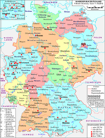 g20 map with Telefonbuch Deutschland on Animal World Map 175208 00 15 03 as well Queensland Bicycle Route Maps additionally Colors furthermore Detail 2018 Bmw 4 series 440i xdrive New 16345193 also Watch.