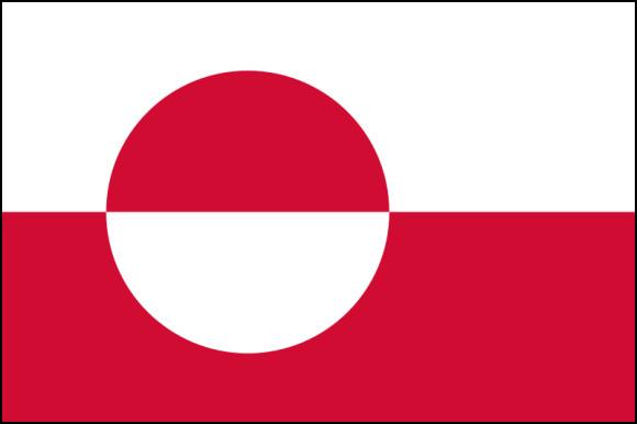 Telefonbuch Grönland und Telefonauskunft Grönland