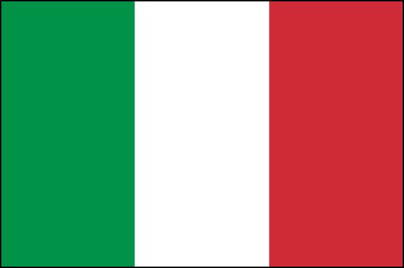 telefonbuch international italien