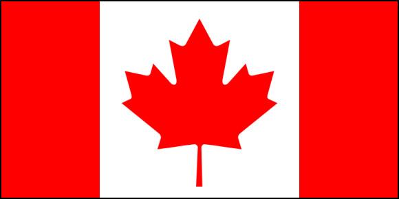 Telefonbuch Kanada und Telefonauskunft Kanada
